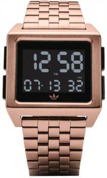 Adidas Z01-1098 - zegarek męski