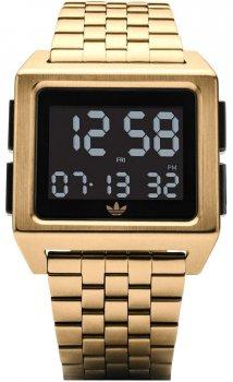 Adidas Z01-513 - zegarek męski