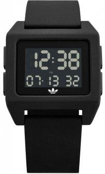 Adidas Z15-001 - zegarek męski