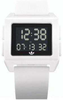 Adidas Z15-100 - zegarek męski