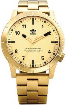 Adidas Z03-510 - zegarek męski