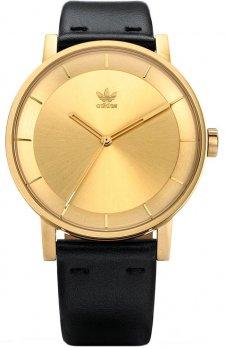 Adidas Z08-510 - zegarek męski