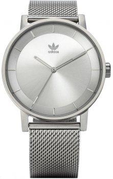 Adidas Z04-1920 - zegarek męski