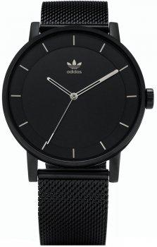 Adidas Z04-2341 - zegarek męski