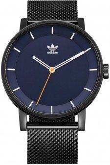 Adidas Z04-3140 - zegarek męski