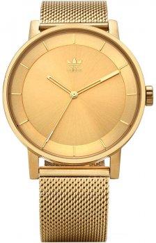 Adidas Z04-502 - zegarek męski
