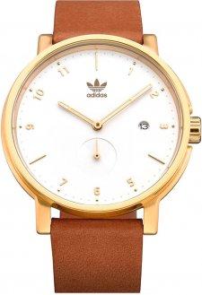 Adidas Z12-2548 - zegarek męski