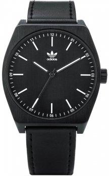 Adidas Z05-756 - zegarek męski