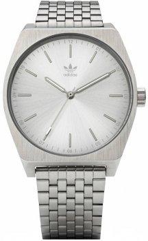 Adidas Z02-1920 - zegarek męski