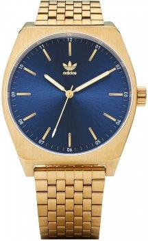 Adidas Z02-2913 - zegarek męski