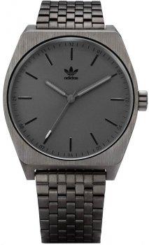 Adidas Z02-680 - zegarek męski