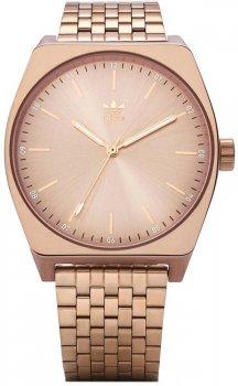Adidas Z02-897 - zegarek męski