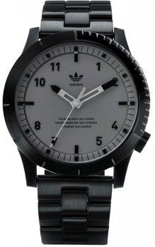 Adidas Z03-017 - zegarek męski