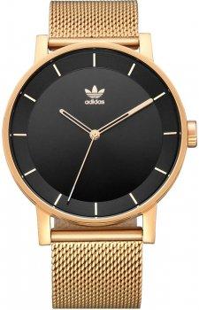 Adidas Z04-1604 - zegarek męski