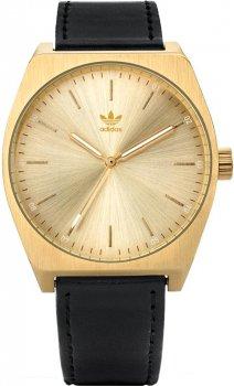 Adidas Z05-510 - zegarek męski