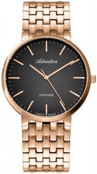 Zegarek męski Adriatica A1281.9116Q