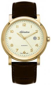 Adriatica A8198.1221A - zegarek męski