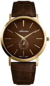 Adriatica A1113.121GQ - zegarek męski