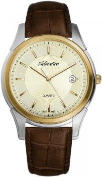 Adriatica A1116.2211Q - zegarek męski