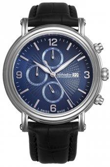 Adriatica A1194.5255CH - zegarek męski