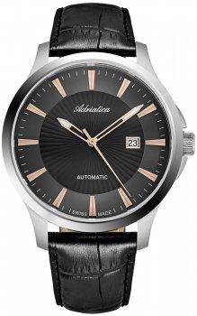 Adriatica A8270.52R4A - zegarek męski