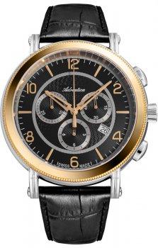 Adriatica A8294.2254CH - zegarek męski