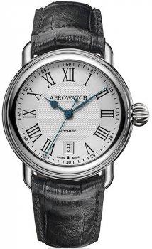 Aerowatch 60900-AA18 - zegarek męski