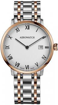 Aerowatch 21976-BI01-M - zegarek męski