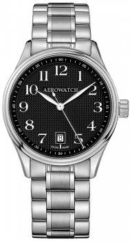 Aerowatch 42979-AA02-M - zegarek męski