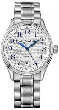 Aerowatch 60979-AA01-M - zegarek męski