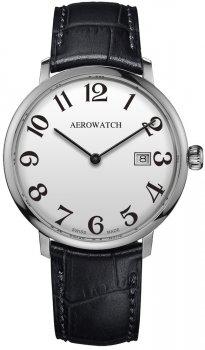 Aerowatch 21976-AA05 - zegarek męski