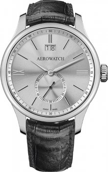 Aerowatch 41985-AA01 - zegarek męski