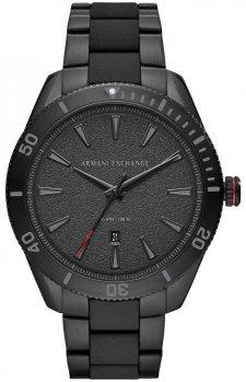 Armani Exchange AX1826 - zegarek męski