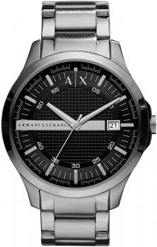 Armani Exchange AX2103 - zegarek męski