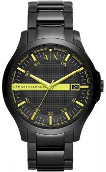 Armani Exchange AX2407 - zegarek męski