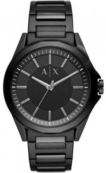 Armani Exchange AX2620 - zegarek męski