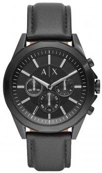 Armani Exchange AX2627 - zegarek męski