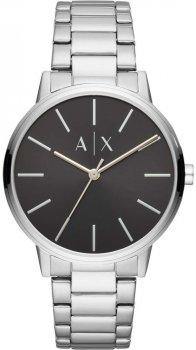 Armani Exchange AX2700 - zegarek męski