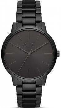 Armani Exchange AX2701-POWYSTAWOWY - zegarek męski