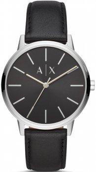 Armani Exchange AX2703 - zegarek męski