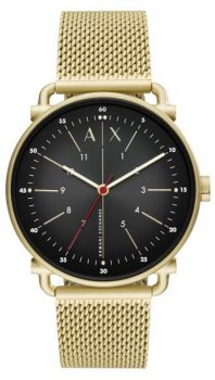 Armani Exchange AX2901 - zegarek męski