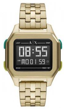 Armani Exchange AX2950 - zegarek męski