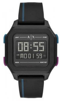 Armani Exchange AX2955 - zegarek męski