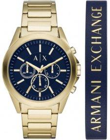 Armani Exchange AX7116 - zegarek męski