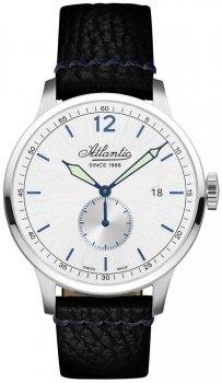Atlantic 68353.41.22 - zegarek męski