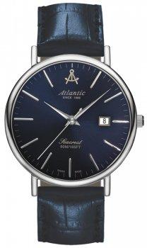 Atlantic 50354.41.51 - zegarek męski