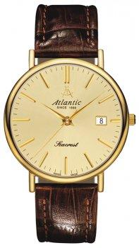Atlantic 50354.45.31 - zegarek męski