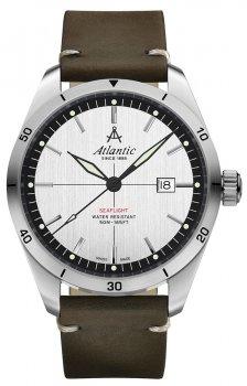 Atlantic 70351.41.21 - zegarek męski
