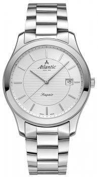 Atlantic 60335.41.21 - zegarek męski