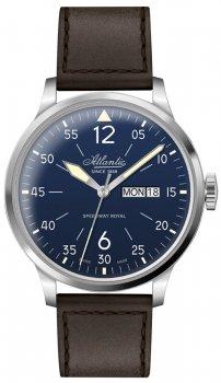 Atlantic 68351.41.55 - zegarek męski